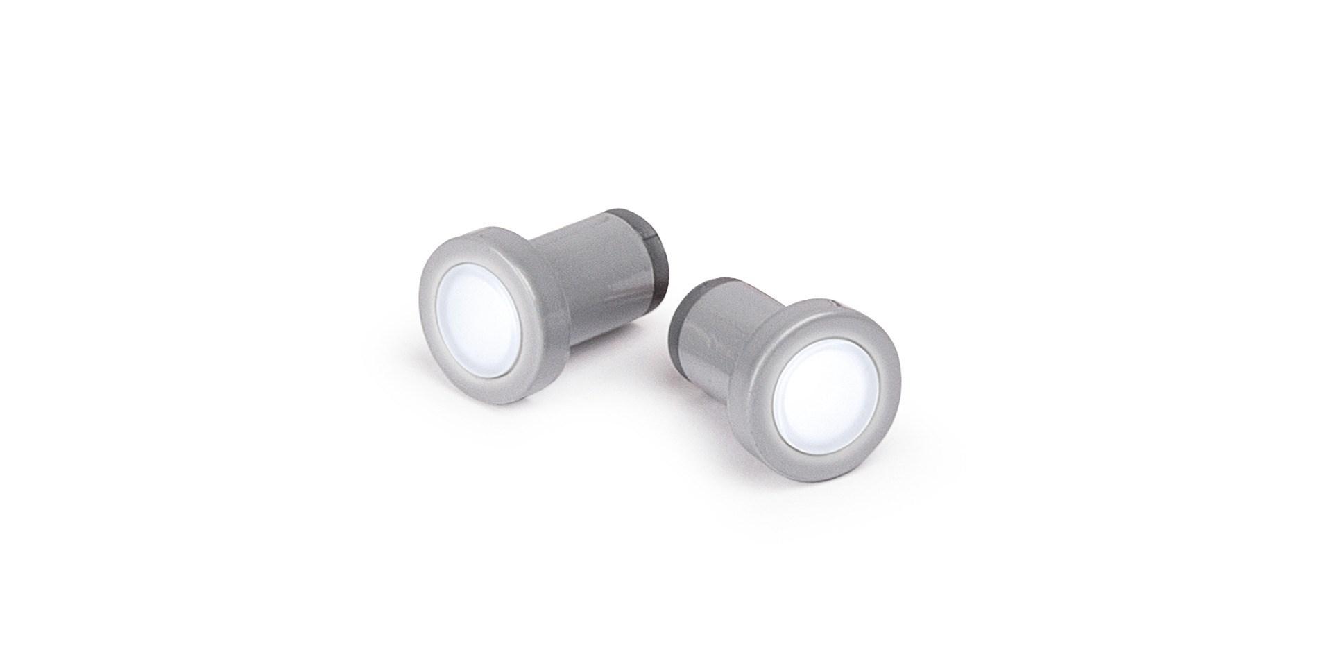Plot Glow®