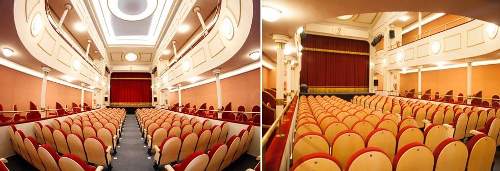 Apolo Theatre